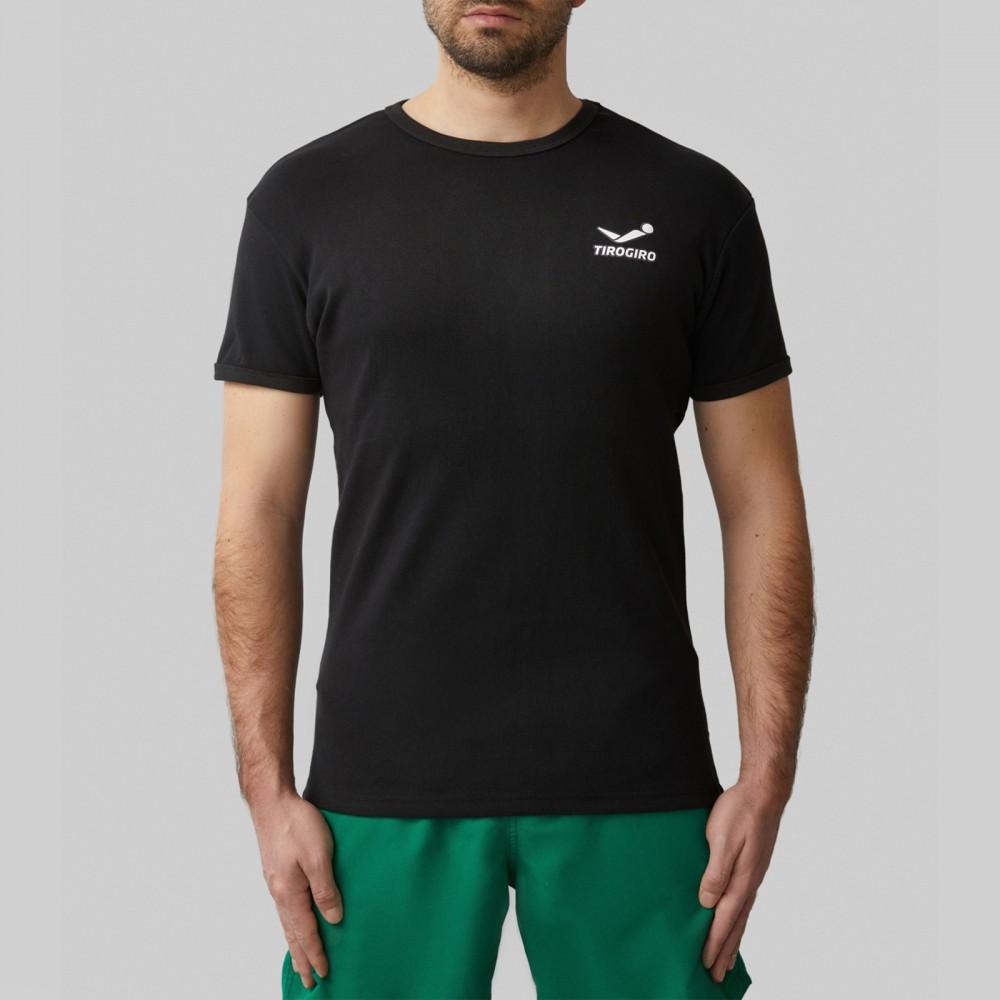 T-Shirt Tirogiro