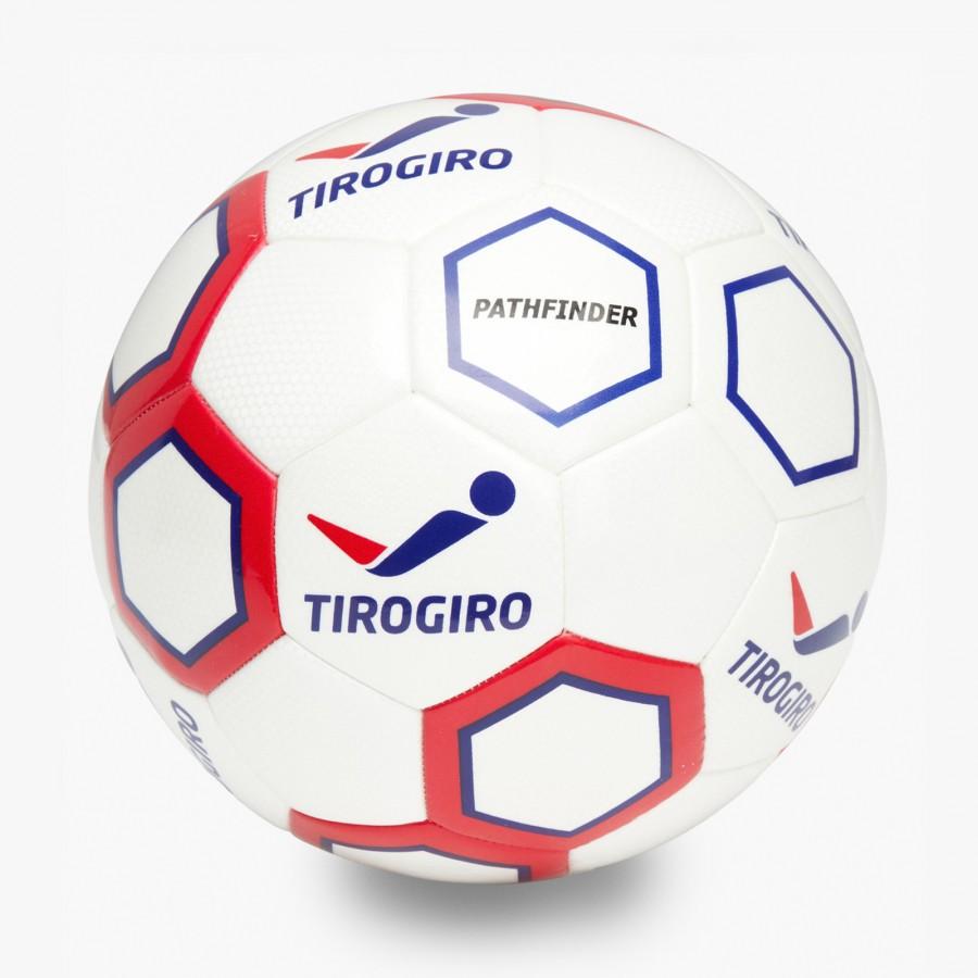 Official match futsal ball