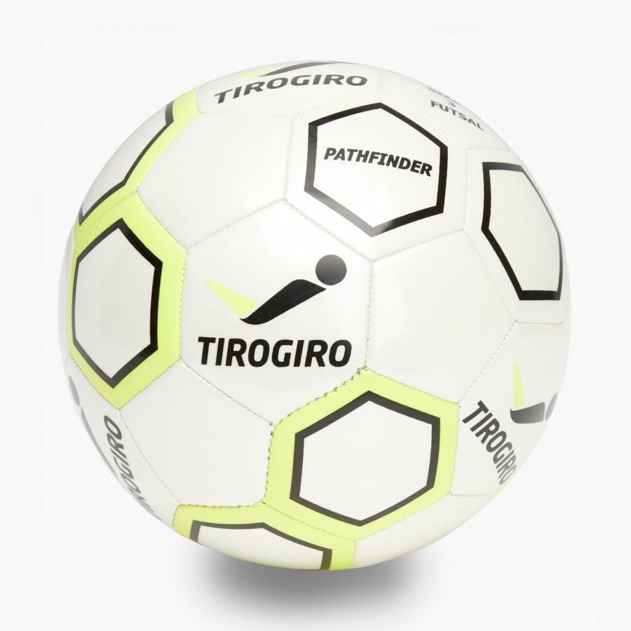 Pallone Futsal...